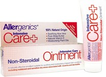 AL Allergenics Ointment 50ml