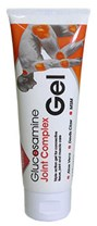 OP Joint Complex Gel 125ml
