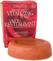 DR Vitalizing Soap Bar 100g