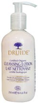DR  Avocado Cleansing Lotion 250ml
