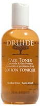DR Rice Protein Face Toner 250ml