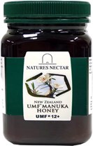 CM UMF12+ Manuka Honey 500g