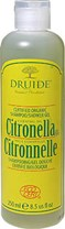 DR Citronella Shampoo/Shower Gel 250ml