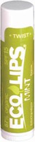 ECO Lips SPF15 Mint Lip Balm 4.25g