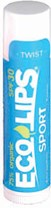 ECO Lips SPF30 Sport Lip Balm 4.25g