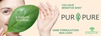 Pur & Pure