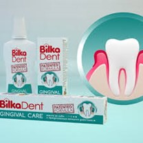 BilkaDent Gingival Care