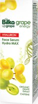 White Grape Face Serum Hyaluron+ 25ml