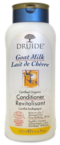 DR Goat Milk Conditioner 250ml